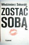 ZOSTAĆ SOBĄ - Włodzimierz Sokorski 1982