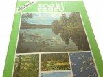 ZNAKI CZASU NR 5-6 MAJ-CZERWIEC 1986 EKOLOGIA
