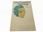 HOROSKOP - Leon Gomolicki 1981