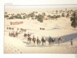 TUNISIA. ON THE TRAIL OF LAWRENCE OF ARABIA
