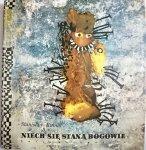 NIECH SIĘ STANĄ BOGOWIE - Stanisław Kumat 1963
