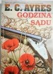 GODZINA SĄDU - E. C. Ayres 1996