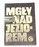 ŻÓŁTY TYGRYS: MGŁY NAD JEZIOREM - Przekop 1985