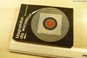 MAGNETOFON DLA WSZYSTKICH - Hanns Rolf Monse 1980