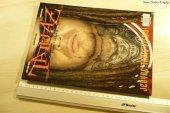 TATUAŻ. CIAŁO I SZTUKA NR 20 (1) LUTY 2006