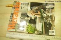 WERANDA NR 5 (101)/2011 MAJ