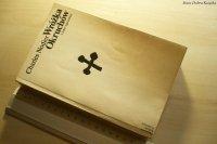 WRÓŻKA OKRUCHÓW - Charles Nodier 1979