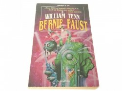 BERNIE FAUST - William Tenn