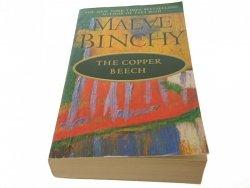 THE COPPER BEECH - Maeve Binchy (1992)