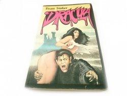 DRACULA - Bram Stoker 1991