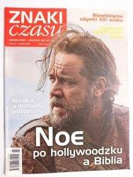 ZNAKI CZASU NR 03/14 MARZEC 2014