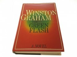 THE GREEN FLASH - Winston Graham