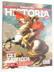 UWAŻAM RZE HISTORIA NR 7 PAŹDZIERNIK 2012