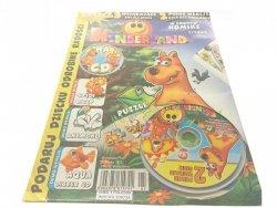 KINDERLAND 1/2005 + 1 CD
