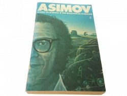 ASIMOV'S GUIDE TO SCIENCE. VOLUME 2 THE BIOLOGICAL