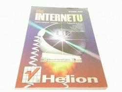 ABC INTERNETU - Krzysztof Pikoń 1998