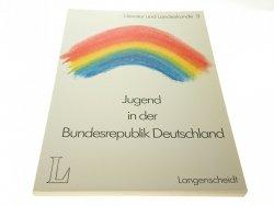 JUGEND IN DER BUNDESREPUBLIK DEUTSCHLAND (1987)