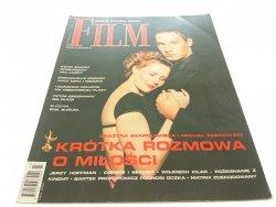 FILM. MARZEC (3) 2000
