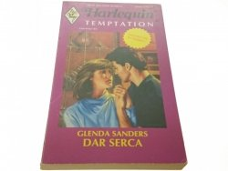 DAR SERCA - Glenda Sadners (1994)