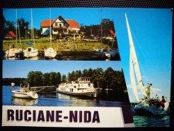 RUCIANE-NIDA FOT. D. KRAKOWIAK