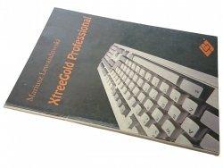 XTREEGOLD PROFESSIONAL - Mariusz Lewandowski 1991