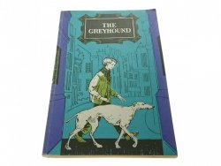 THE GREYHOUND - After H. Griffiths [ANG-ROS]
