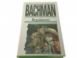 REGULATORZY - Richard Bachman 1999