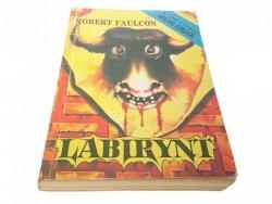 LABIRYNT - Robert Faulcon 1992