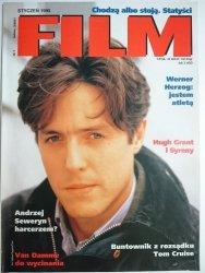 FILM 1-1995