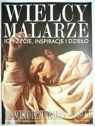 WIELCY MALARZE CZĘŚĆ 71