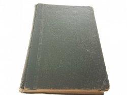 LITERATURA POLSKA WIEKU XIX CZĘŚĆ I i II - Kridl
