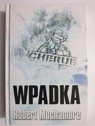 WPADKA - Robert Muchamore 2009