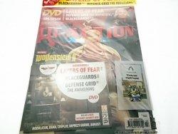 CD-ACTION NR 13/2017 (276) + DVD