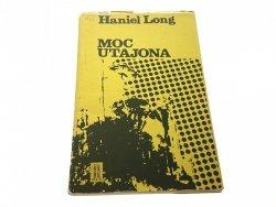 MOC UTAJONA - Haniel Long 1974
