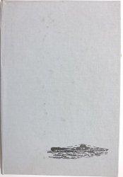FLOTA BIAŁEGO ORŁA - Edmund Kosiarz 1984
