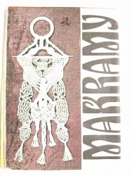 MAKRAMY - Gorzelany, Kowalczyk 1982