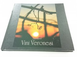 VINI VERONESI - Carlo Cipriani 2009