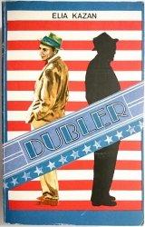 DUBLER - Elia Kazan 1982