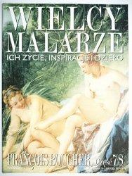 WIELCY MALARZE CZĘŚĆ 78