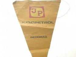 JUGOPETROL BEOGRAD