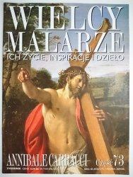 WIELCY MALARZE CZĘŚĆ 73