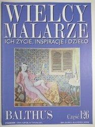 WIELCY MALARZE CZĘŚĆ 126