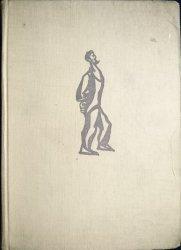SZERSZEŃ - E. L. Voynich 1958
