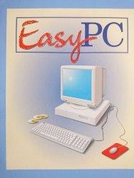 EASY PC. 3 SEGREGATORY ZESZYTY OD 1 DO 72