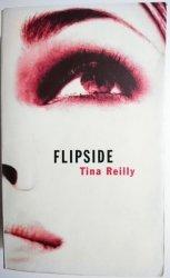 FLIPSIDE - Tina Reilly 1999