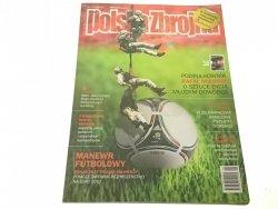 POLSKA ZBROJNA NR 2 (793) MAJ 2012