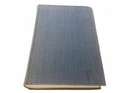 SŁOWNIK PODRĘCZNY CZĘŚĆ II POLSKO-NIEMIECKI (1956)