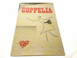 COPPELIA - Leo Delibes