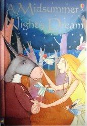 A MIDSUMMER NIGHT'S DREAM 2005