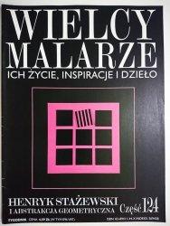 WIELCY MALARZE CZĘŚĆ 124